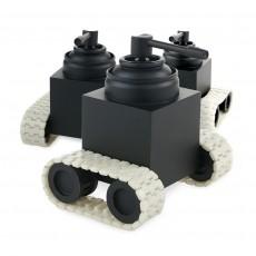 http://workandprogress.fr/wp-content/uploads/2012/11/Tank-230x230.jpg