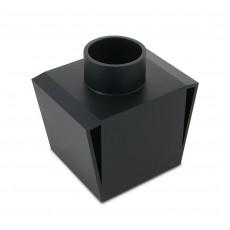 http://workandprogress.fr/wp-content/uploads/2012/11/Vase1-230x230.jpg