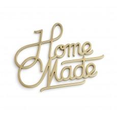 http://workandprogress.fr/wp-content/uploads/2014/09/5-Home-made-WEB-230x230.jpg